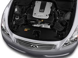 lexus rx 350 for sale shreveport 2009 infiniti g37 reviews and rating motor trend