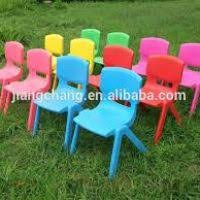 used party tables and chairs for sale kids party table and chairs best office chairs