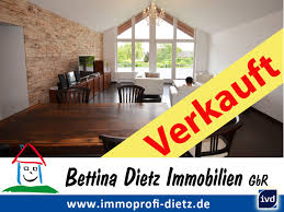 Wohnzimmer Zu Verkaufen Kaufen Babenhausen Verkauft Dietz Modernes Haus Im Haus Zu