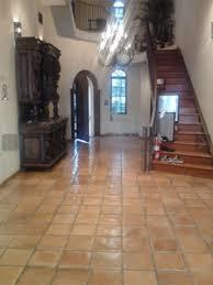 tile staining saltillo tile staining tile pros