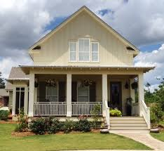 plan 9738al and side porch makes three side porch porch and