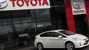 lexus recall uk toyota in mass car recall over airbag and fuel faults news the