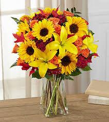 ftd harvest heartstrings bouquet premium fall thanksgiving