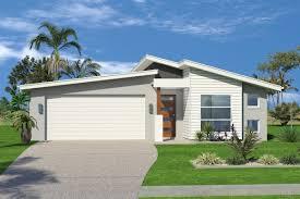 Home Designs Queensland Australia Forestdale 164 Metro Home Designs In Cairns G J Gardner Homes