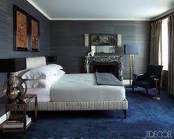 mens bedroom decorating ideas stunning design mens bedroom decor exquisite ideas 20 modern