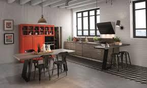 cuisine schmidt courbevoie cuisine schmidt 15 meuble natura 728 489 lzzy co