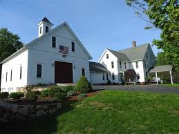 cool homes for sale in concord nearby nh real estate guide
