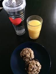 lactation cookies where to buy i tried 3 hacks to increase my milk supply here s
