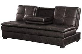 twilight sleeper sofa 100 twilight sleeper sofa replacement cover twilight