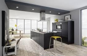 cuisine contemporaine design cuisine contemporaine modèles de cuisines de couleur