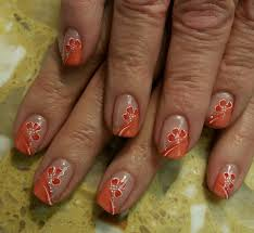 technician left hangnails and cuticles it u0027s only been two days