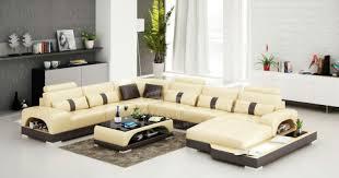 sofa lovely delightful retro best sofa brands from lane