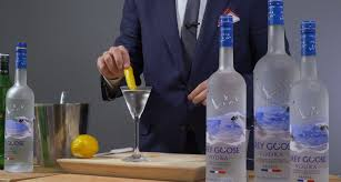 martini drink bottle you will never taste a better martini than this one sharp magazine