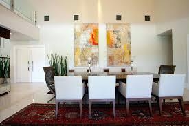 home designs 2017 decor for dining room u2013 anniebjewelled com
