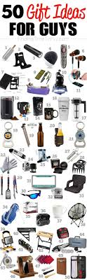 gift ideas for in 72 best gift ideas images on