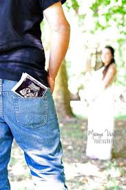 maternity photo shoot ideas 52 best gender reveal photos images on gender reveal