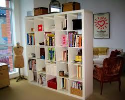 ikea ledges knockout epedit nails for ikea bookshelf ledge angled cube white