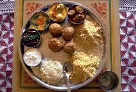 cuisine rajasthan cuisine of rajasthan rajasthani cuisine rajasthani food