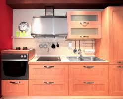 compact kitchen ideas kitchen compact kitchen design you might sle kitchen