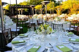 Bay Area Wedding Venues 2017 Fancy Bay Area Wedding Venues 2017 Get Married