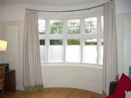 Hang Curtains From Ceiling Designs How To Hang Curtains From Ceiling Ceiling Designs And Ideas