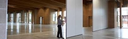 Movable Wall Partitions Folding Partitions And Movable Walls Faqs