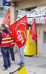 bureau de poste avignon services publics la mobilisation pour les bureaux de poste s