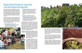 native plants of south dakota matthew j foster graphic design web sites writing saint
