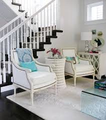 Interior Modern Classic Home Style At Home - Modern classic home design