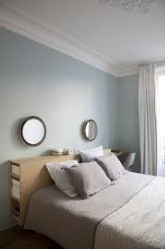 renovation chambre adulte renovation chambre adulte trendy rnovation une maison familiale de