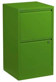 small lockable filing cabinet bisley 5 drawer filing cabinet plunket info