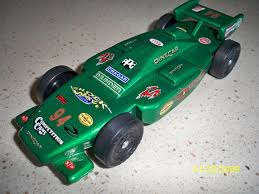 pinewood derby car designs indy roadster pinewood derby car kit