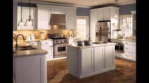 thomasville kitchen islands kitchen thomasville kitchen cabinets reviews thomasville