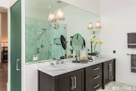 bathroom design archives interior design scottsdale az by s