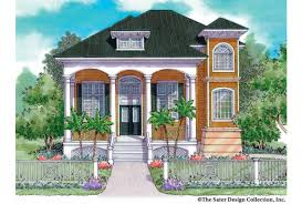 exotic house plans eplans neoclassical house plan exotic tropical breezes 2657