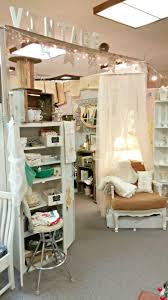 best 25 antique mall booth ideas on pinterest antique booth