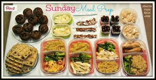 Meal Prep Meme - the week bikini competition diet muscle fitness plans healthy meal