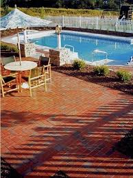 Landscaping Around Pools by Landscaping Around Pools Ehrmentraut Landscape Concepts Of Rochester