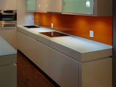 glass countertop kitchen kitchen glass countertop shown in aqua clear glass 1 u2033 with melting