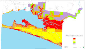 Where Is Destin Florida On The Map Emergency Management Walton County Fl Home Page