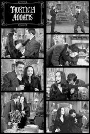 219 best addams family images on pinterest the addams family