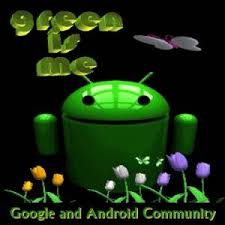 android community android gifs on gifer