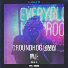 groundhog prod jake wale wale folarin free