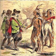 pilgrims and indians search pilgrims and indians