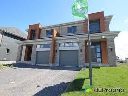 bureau de change laval carrefour laval lofts and condos for sale commission free duproprio