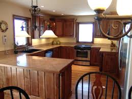 custom cabinets colorado springs the best of kitchen cabinets colorado painting springs ilashome