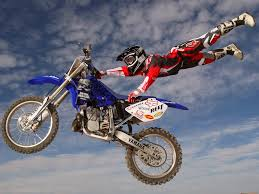motocross freestyle events extreme