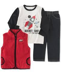Under Armour Kids Clothes Under Armour Baby Boys U0027 2 Piece Peanut Baseball T Shirt U0026 Shorts