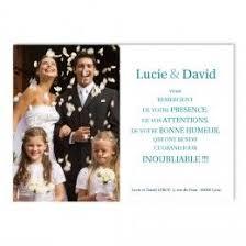 modele remerciement mariage 104 best cartes de remerciements mariage papeterie images on
