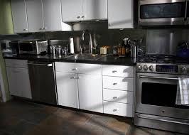 popular backsplashes for kitchens kitchen 30 trendiest kitchen backsplash materials hgtv popular